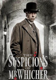 http://kezhlednuti.online/suspicions-of-mr-whicher-the-17812