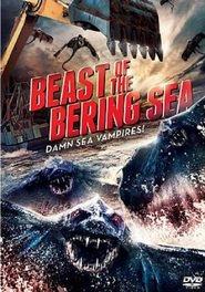 http://filmzdarma.online/kestazeni-bering-sea-beast-17828