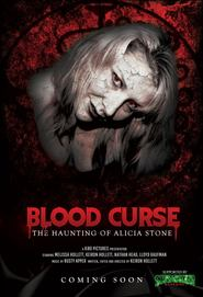 http://kezhlednuti.online/blood-curse-the-haunting-of-alicia-stone-17876
