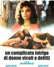 http://kezhlednuti.online/camorra-a-story-of-streets-women-and-crime-17921