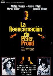 http://filmzdarma.online/kestazeni-reincarnation-of-peter-proud-the-17952