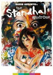 http://filmzdarma.online/kestazeni-sindrome-di-stendhal-la-17984
