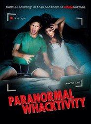 http://filmzdarma.online/kestazeni-paranormal-whacktivity-18035