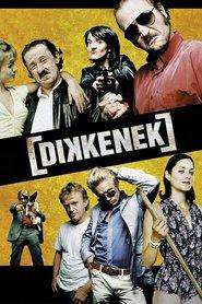 http://filmzdarma.online/kestazeni-dikkenek-18043