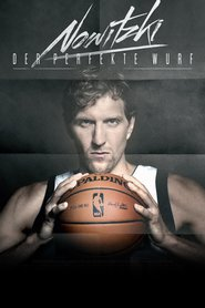 http://kezhlednuti.online/nowitzki-the-perfect-shot-18061