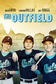 http://kezhlednuti.online/the-outfield-18095