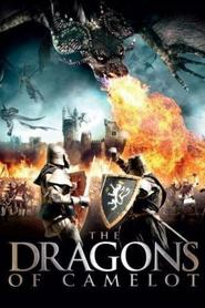 http://filmzdarma.online/kestazeni-dragons-of-camelot-18131
