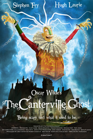 http://kezhlednuti.online/the-canterville-ghost-18190