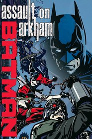 http://kezhlednuti.online/batman-assault-on-arkham-1823
