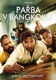 http://filmzdarma.online/kestazeni-parba-v-bangkoku-1824