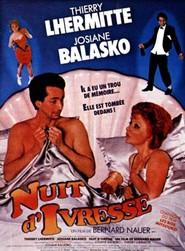 http://filmzdarma.online/kestazeni-nuit-d-ivresse-18259