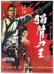 http://filmzdarma.online/kestazeni-du-bei-dao-wang-18293