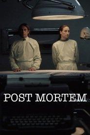 http://filmzdarma.online/kestazeni-post-mortem-18310