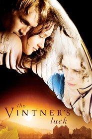 http://filmzdarma.online/kestazeni-vintner-s-luck-the-18366