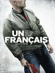 http://filmzdarma.online/kestazeni-un-francais-18370