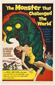 http://filmzdarma.online/kestazeni-monster-that-challenged-the-world-the-18385