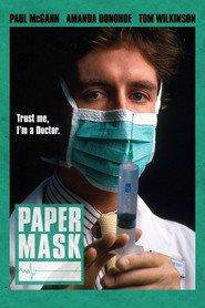 http://filmzdarma.online/kestazeni-paper-mask-18390