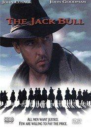 http://filmzdarma.online/kestazeni-jack-bull-18408