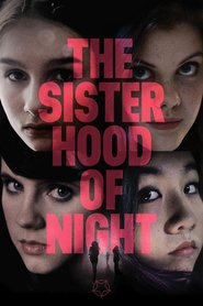 http://kezhlednuti.online/the-sisterhood-of-night-18460
