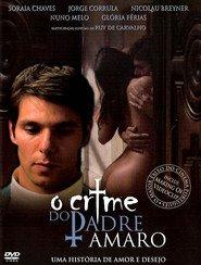 http://filmzdarma.online/kestazeni-o-crime-do-padre-amaro-18475