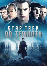 http://filmzdarma.online/kestazeni-star-trek-do-temnoty-185