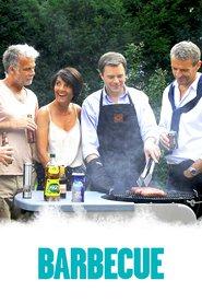 http://filmzdarma.online/kestazeni-barbecue-18580