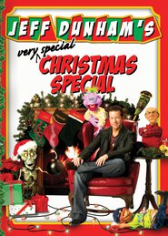 http://kezhlednuti.online/jeff-dunham-s-very-special-christmas-special-18589