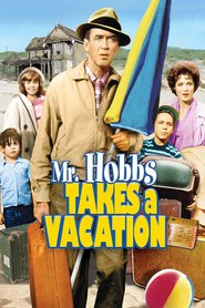http://kezhlednuti.online/mr-hobbs-takes-a-vacation-18648