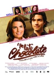 http://filmzdarma.online/kestazeni-me-late-chocolate-18660