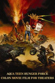 http://kezhlednuti.online/aqua-teen-hunger-force-colon-movie-film-for-theaters-18680