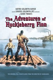 http://kezhlednuti.online/adventures-of-huckleberry-finn-the-18743
