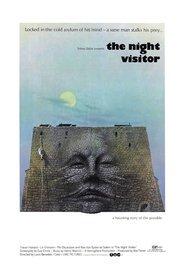 http://filmzdarma.online/kestazeni-the-night-visitor-18748