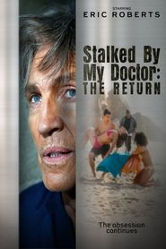 http://kezhlednuti.online/stalked-by-my-doctor-the-return-18757
