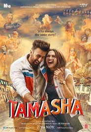 http://filmzdarma.online/kestazeni-tamasha-18839