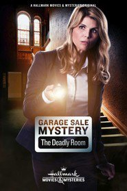 http://kezhlednuti.online/garage-sale-mystery-the-deadly-room-18900