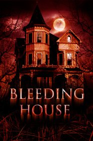 http://kezhlednuti.online/bleeding-house-the-19000