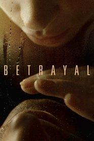 http://filmzdarma.online/kestazeni-betrayal-19002
