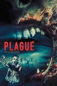 http://filmzdarma.online/kestazeni-plague-19225