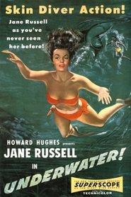 http://filmzdarma.online/kestazeni-underwater-19229