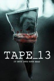http://filmzdarma.online/kestazeni-tape-13-19256