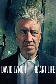 http://kezhlednuti.online/david-lynch-the-art-life-19390