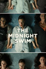 http://kezhlednuti.online/the-midnight-swim-19419