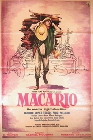 http://filmzdarma.online/kestazeni-macario-19502