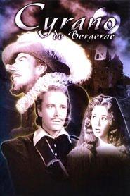 http://filmzdarma.online/kestazeni-cyrano-de-bergerac-19528