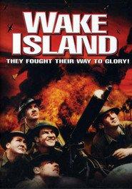 http://filmzdarma.online/kestazeni-wake-island-19553