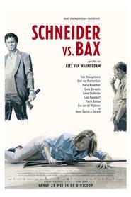 http://filmzdarma.online/kestazeni-schneider-vs-bax-19589