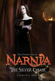 http://kezhlednuti.online/the-chronicles-of-narnia-the-silver-chair-19597