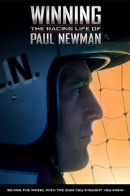 http://kezhlednuti.online/winning-the-racing-life-of-paul-newman-19669