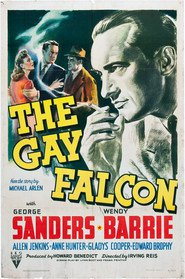 http://kezhlednuti.online/the-gay-falcon-19691