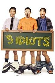 http://filmzdarma.online/kestazeni-3-idiots-1974